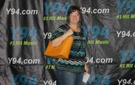 Y94 Purse Party Photo Booth (2013-11-15) 10