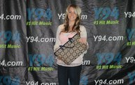 Y94 Purse Party Photo Booth (2013-11-15) 8