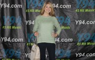 Y94 Purse Party Photo Booth (2013-11-15) 6