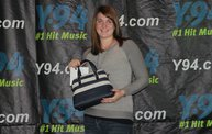 Y94 Purse Party Photo Booth (2013-11-15) 4