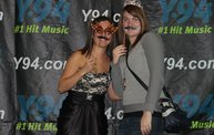 Y94 Purse Party Photo Booth (2013-11-15) 28