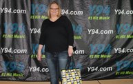 Y94 Purse Party Photo Booth (2013-11-15) 24