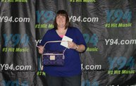 Y94 Purse Party Photo Booth (2013-11-15) 21