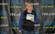 Y94 Purse Party Photo Booth (2013-11-15) 19