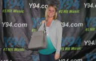 Y94 Purse Party Photo Booth (2013-11-15) 14