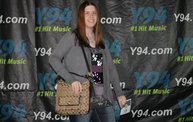 Y94 Purse Party Photo Booth (2013-11-15) 13