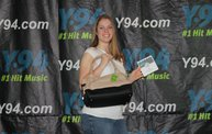 Y94 Purse Party Photo Booth (2013-11-15) 12