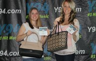 Y94 Purse Party Photo Booth (2013-11-15) 9
