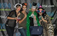 Y94 Purse Party Photo Booth (2013-11-15) 5
