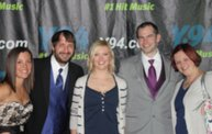 Y94 Purse Party Photo Booth (2013-11-15) 2