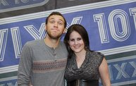 Studio 101 :: Phillip Phillips :: 11/18/13 28