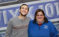 Studio 101 :: Phillip Phillips :: 11/18/13 27