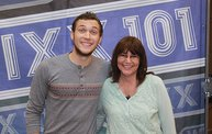 Studio 101 :: Phillip Phillips :: 11/18/13 7