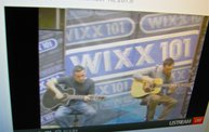 Studio 101 :: Phillip Phillips :: 11/18/13 24
