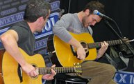 Studio 101 :: Phillip Phillips :: 11/18/13 18