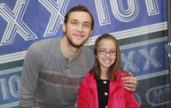 Studio 101 :: Phillip Phillips :: 11/18/13 26