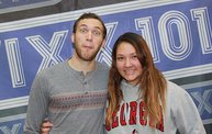 Studio 101 :: Phillip Phillips :: 11/18/13 19