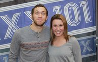 Studio 101 :: Phillip Phillips :: 11/18/13 11