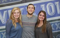 Studio 101 :: Phillip Phillips :: 11/18/13 10