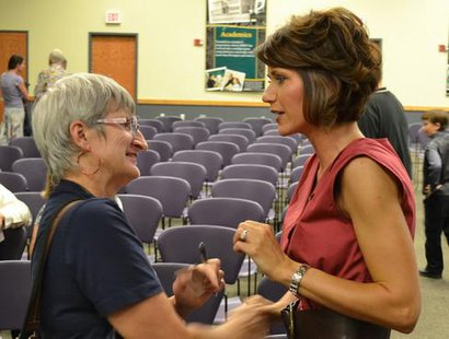 Only 58 South Dakotans signed up for the Affordable Healthcare.  (sd.noem.gov)