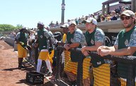 Jordy Nelson Charity Softball Game On Sale :: Look Back at Last Year 15