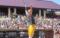 Jordy Nelson Charity Softball Game On Sale :: Look Back at Last Year 11