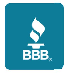 Better Business Bureau says be careful when hiring contractors, and check with your insurance company if you suffered storm damage.