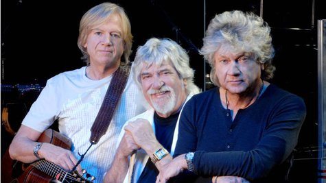 Image courtesy of MoodyBluesToday.com (via ABC News Radio)