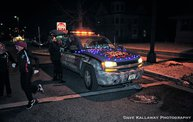 Stevens Point Holiday Parade 2013 !!! 19