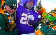 Tundra Tailgate Zone & Beyond vs. Minnesota 2