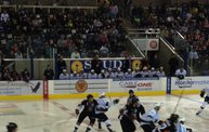Y94 Night At Fargo Force (2013-11-22) 8
