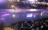 Y94 Night At Fargo Force (2013-11-22) 15