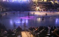 Y94 Night At Fargo Force (2013-11-22) 14