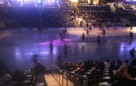 Y94 Night At Fargo Force (2013-11-22) 13