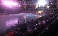 Y94 Night At Fargo Force (2013-11-22) 11