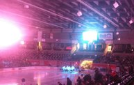 Y94 Night At Fargo Force (2013-11-22) 10
