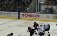 Y94 Night At Fargo Force (2013-11-22) 7