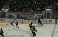 Y94 Night At Fargo Force (2013-11-22) 6