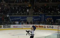 Y94 Night At Fargo Force (2013-11-22) 4