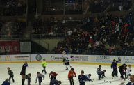 Y94 Night At Fargo Force (2013-11-22) 3