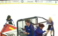 Y94 Night At Fargo Force (2013-11-22) 2