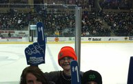 Y94 Night At Fargo Force (2013-11-22) 1