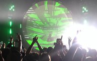 Datsik at The Venue (2013-11-22) 6