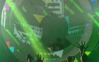 Datsik at The Venue (2013-11-22) 8