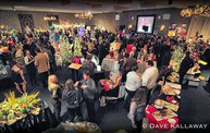 Festival of Trees Gala Kick Off 2013!!! 11