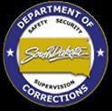 South Department of Corrections