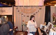 Wedding Show 2013 1