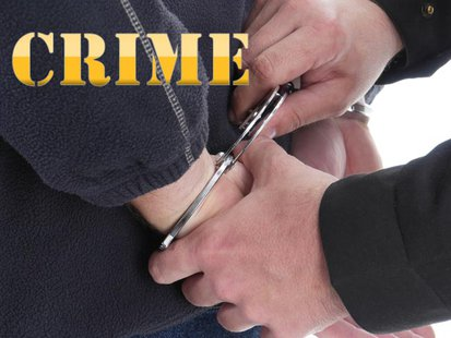 Crime investigation copyright Midwest Communications, Inc.