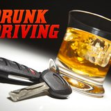Drunk driving copyright Midwest Communications, Inc.