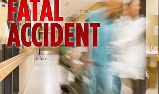 Fatal Accident copyright Midwest Communications, Inc.